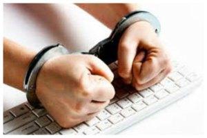 hacker_hands