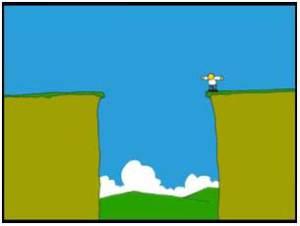 reality-gap