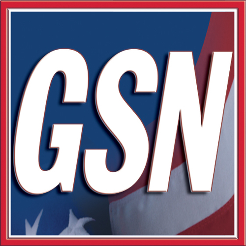 Gsn twitter square logo redseal gsn twitter square logo publicscrutiny Images