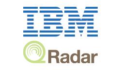 Network Security Incident Investigation | IBM QRadar