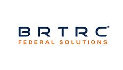 BRTRC