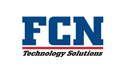 FCN Technologies