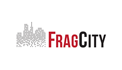 FragCity, Inc.