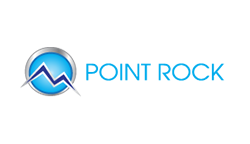 Point Rock Solutions