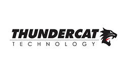 Thundercat Technology