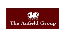 Anfield Group