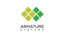 Armature Systems