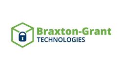 Braxton-Grant
