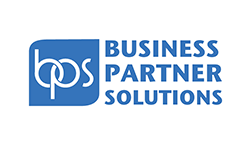 Business Partner Solutions