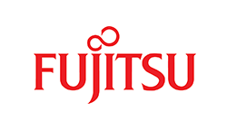 Fujitsu Systems East Limited