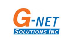 G-Net Solutions