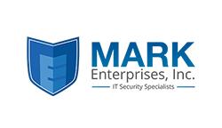 MARK Enterprises