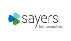 Sayers Technology