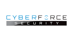 Cyberforce Security