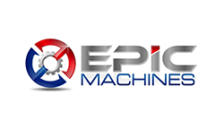 Epic Machines