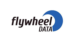 Flywheel Data