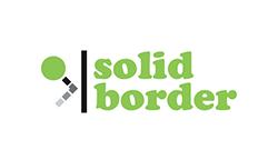 Solid Border