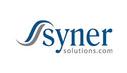 SynerSolutions