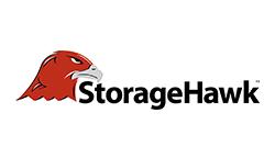 StorageHawk