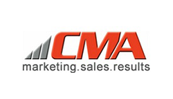 Computer Marketing Associates