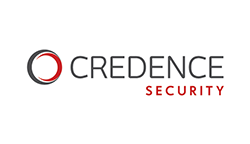 Credence Security