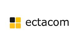 Ectacom