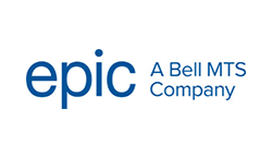 Epic - A Bell MTS Company