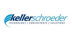 Keller Schroeder Associates