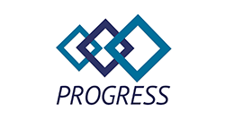 Progress Technology Services Ltd.