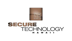 Secure Technology Hawaii Inc.