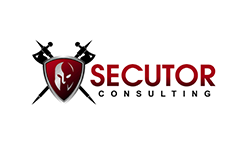Secutor Consulting