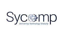 Sycomp