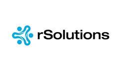 rSolutions