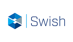 Swish Logo