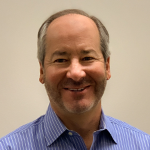 Greg Straughn