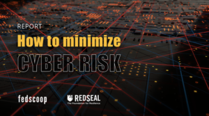 Minimizing Cyber Risk with Smarter Cyber-Hygiene Practices