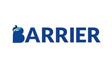 Barrier Networks