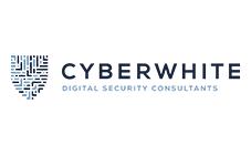 CyberWhite