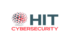 HIT Cybersecurity