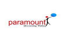 Paramount Assure