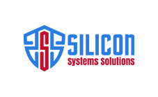 Silicon Systems Solutions