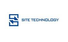 Site Technology