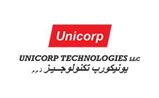 Unicorp Technologies