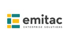 Emitac
