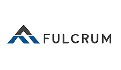 Fulcrum Technology Solutions