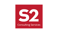 S2 Consulting Services