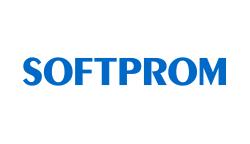 Softprom